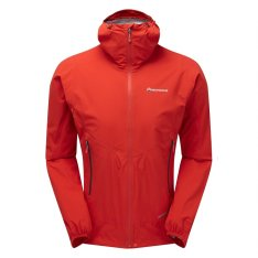 MONTANE MINIMUS STRETCH ULTRA JACKET Flag Red
