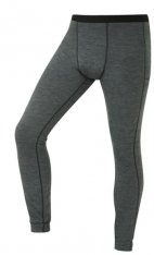 MONTANE PRIMINO 140 G LONG JOHNS Black