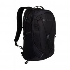 MONTANE SYNERGY 20 Black