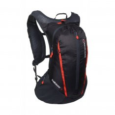 MONTANE TRAILBLAZER 18 Charcoal