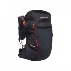 MONTANE TRAILBLAZER 44 Charcoal