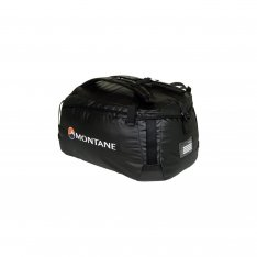 MONTANE TRANSITION 40 Black