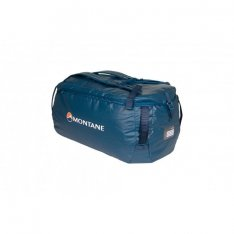 MONTANE TRANSITION 40 Blue