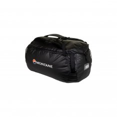 MONTANE TRANSITION 60 Black