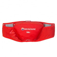 MONTANE VIA BITE 1 Red