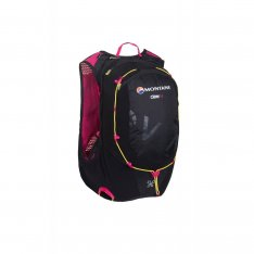 MONTANE VIA WOMENS CLAW 14 Black