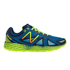 NEW BALANCE MT980BY