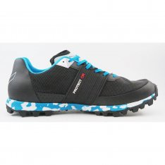 NVii FOREST 2 Black/Blue
