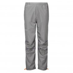 OMM HALO PANT W Grey