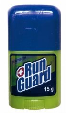 Runguard - original 15g