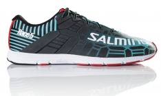 SALMING RACE 5 SHOE M Ceramic Green