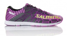 SALMING RACE 5 SHOE W Azalea Pink