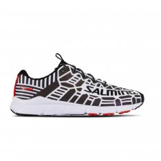 Salming Speed 7 Women White/Reflex