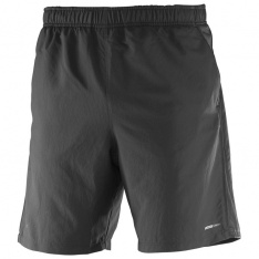 SALOMON PARK TRAINING SHORT M