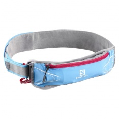 SALOMON AGILE 250 BELT Blue Line
