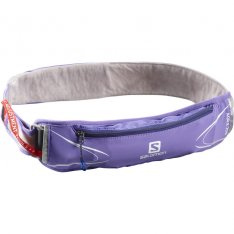 SALOMON AGILE 250 BELT Purple