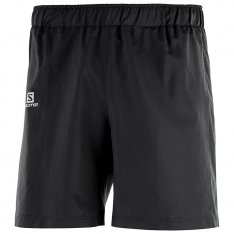 SALOMON AGILE 7'' SHORT M