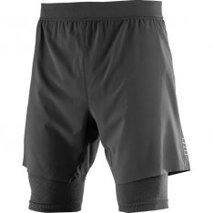 SALOMON EXO MOTION SHORT M