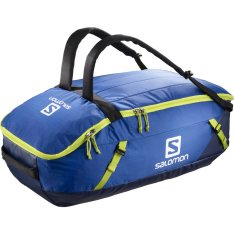 SALOMON PROLOG 70 BACKPACK Surf The Web
