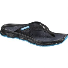 SALOMON RX BREAK Black/Hawaiian Surf