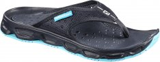SALOMON RX BREAK W Night Sky/Blue
