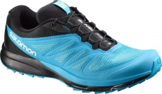 SALOMON SENSE PRO 2 Scuba Blue/Black/White