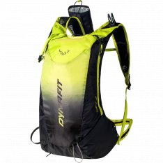 DYNAFIT SPEED 20 BACKPACK