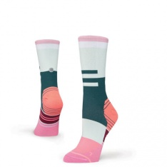 STANCE CIELE ATHLETIQUE