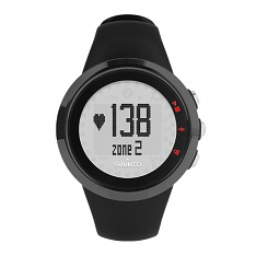 SUUNTO M2 MEN BLACK