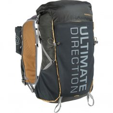 ULTIMATE DIRECTION Fastpack 25