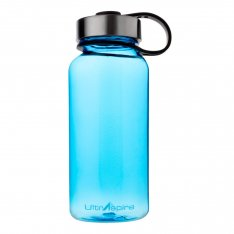 ULTRASPIRE 750 ML XT Lifestyle Bottle