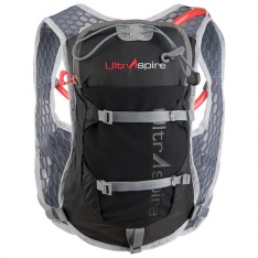 ULTRASPIRE ASTRAL 2.0 Black