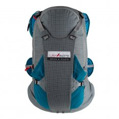 ULTRASPIRE BRYCE XT HYDRATION PACK