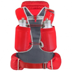ULTRASPIRE EPIC Red