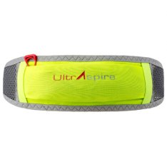 ULTRASPIRE IO 2.0 WAIST PACK Black