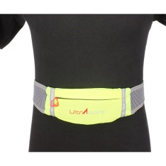 ULTRASPIRE IO Belt - ansi