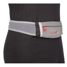 ULTRASPIRE IO Belt - Black