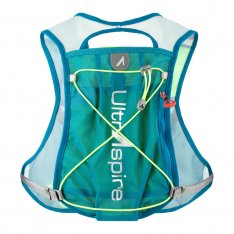 ULTRASPIRE SPRY 3.0 RACE VEST
