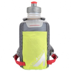 ULTRASPIRE ULTRA 550 Ansi Yellow