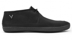 VIVOBAREFOOT GIA L Leather Black