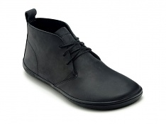 VIVOBAREFOOT GOBI II M Leather Black