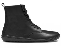 VIVOBAREFOOT VIVOBAREFOOT GOBI HI 2.0 L LEATHER BLACK
