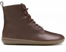 VIVOBAREFOOT VIVOBAREFOOT GOBI HI 2.0 L LEATHER BROWN